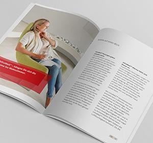 <span>InfraWell Broschüre</span><i>→</i>