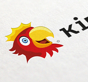 <span>Logos</span><i>→</i>