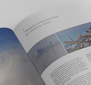 <span>Rigi Bahnen Geschäftsbericht</span><i>→</i>