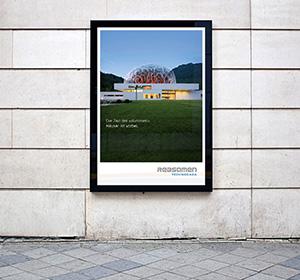 <span>Rebsamen Elektroplan Kampagne</span><i>→</i>