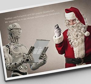<span>RESO Partners Neujahrskarte</span><i>→</i>