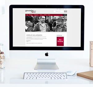 <span>Horwer Gewerbeverein Webseite</span><i>→</i>